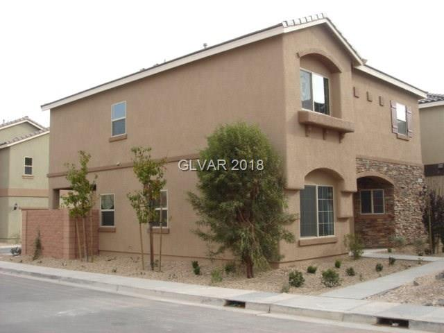 9503 ALMA RIDGE Avenue, Las Vegas, NV 89178