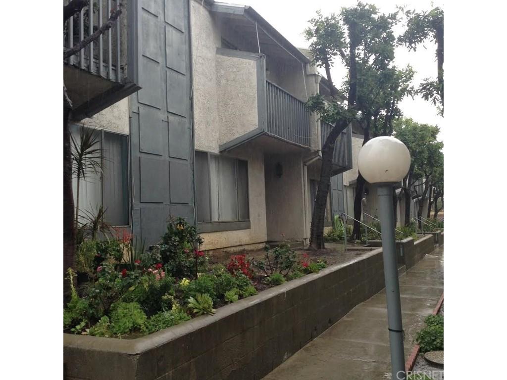 13483 HUBBARD Street 20, Sylmar, CA 91342