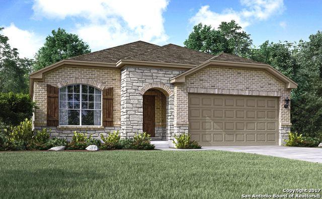 25752 Two Springs, San Antonio, TX 78255