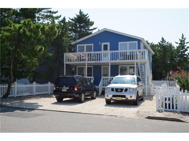 212 Pelham Avenue, Beach Haven