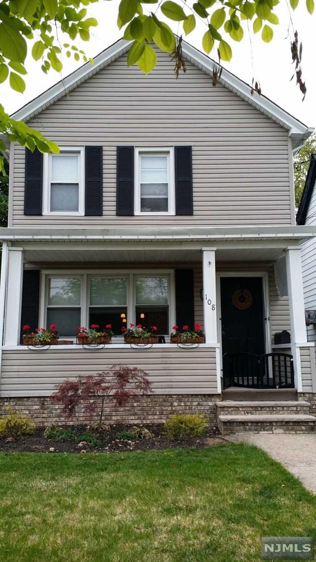 108 1st Avenue, Hawthorne, NJ 07506