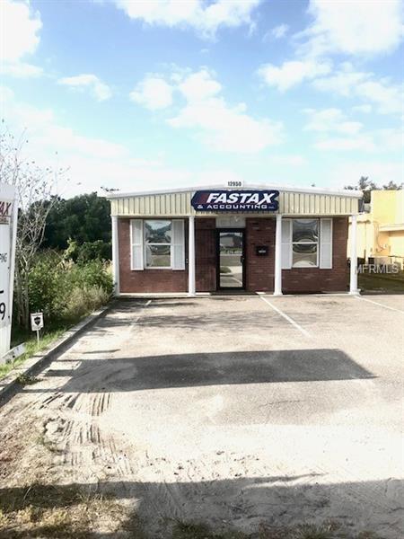 12950 W COLONIAL DRIVE, WINTER GARDEN, FL 34787