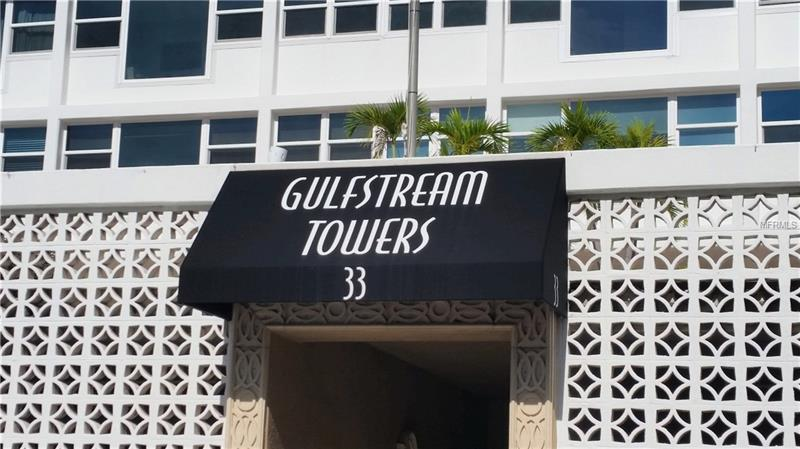 33 S GULFSTREAM AVENUE 405, SARASOTA, FL 34236
