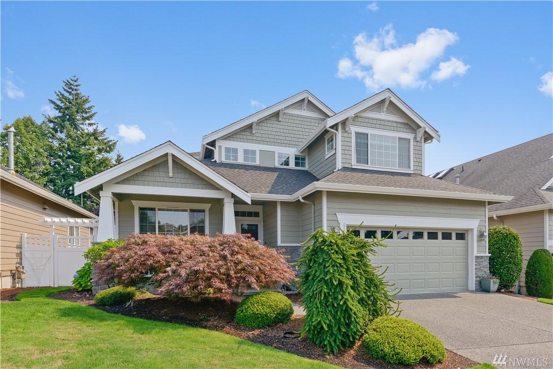 4309 40th Ave NE, Tacoma, WA 98422