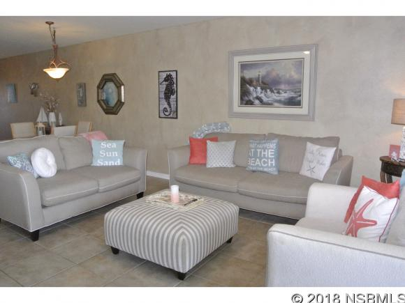 5300 Atlantic Ave 10306, New Smyrna Beach, FL 32169