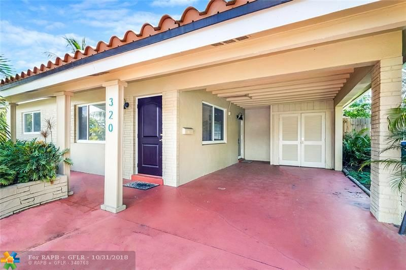 Beautifully done 3 bedroom 2 bath home in desirable Lloyd Estates! Updated kitchen with granite countertops, Hurricane impact windows and doors, and a HUGE fenced in backyard Perfect for entertainment and storage for an RV or Boat. Newer roof and Close to shopping and the interstate.