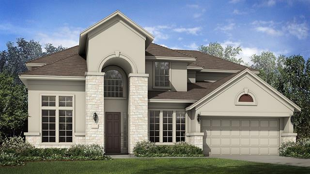 MLS#  - Built by Taylor Morrison - January completion! ~ The Meridien comes with wonderful features. Large and lovely, this new house has all you need. Unwind at the end of a long day in your elegant master suite. The sunny family room features a tall bank of windows along one wall and the sweeping ceiling that reaches to the 2nd floor. High-end cabinets, a center island, and a long breakfast bar grace the kitchen. Upstairs holds the 3 secondary bedrooms and extended game room