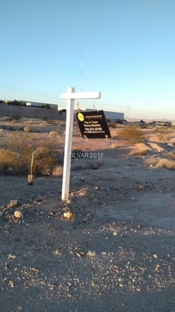 Plymouth, North Las Vegas, NV 89030