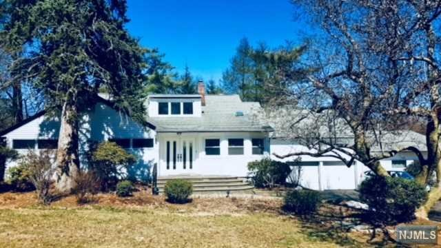 169 Hardenburgh Avenue, Haworth, NJ 07641