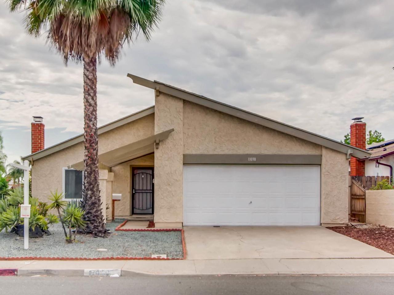 11038 Westonhill Dr, San Diego, CA 92126