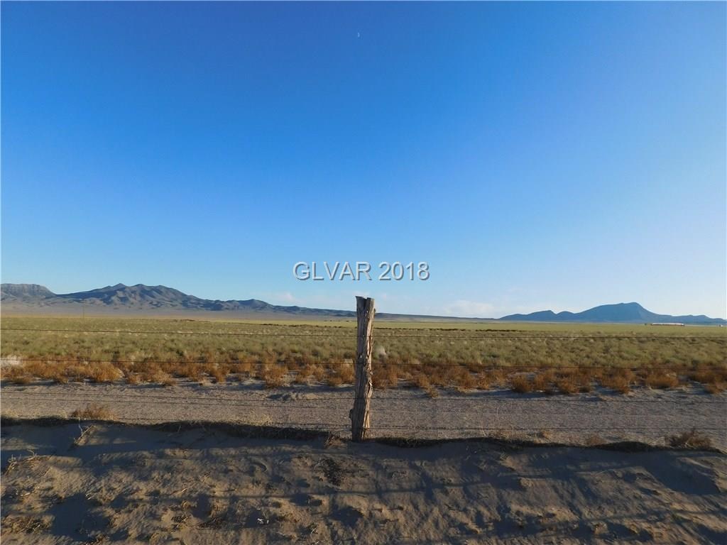 Gunderson RD Block 2 Lot 16, Other, NV 89001