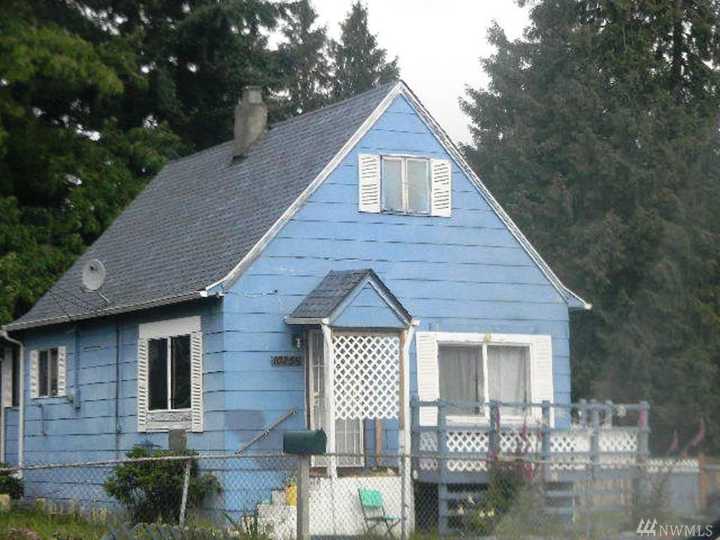 10255 1st Ave S, Seattle, WA 98168