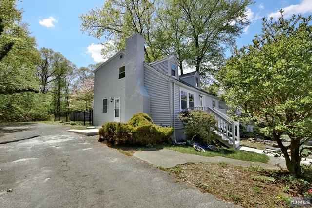35 Woodland Avenue, Denville Township, NJ 07834