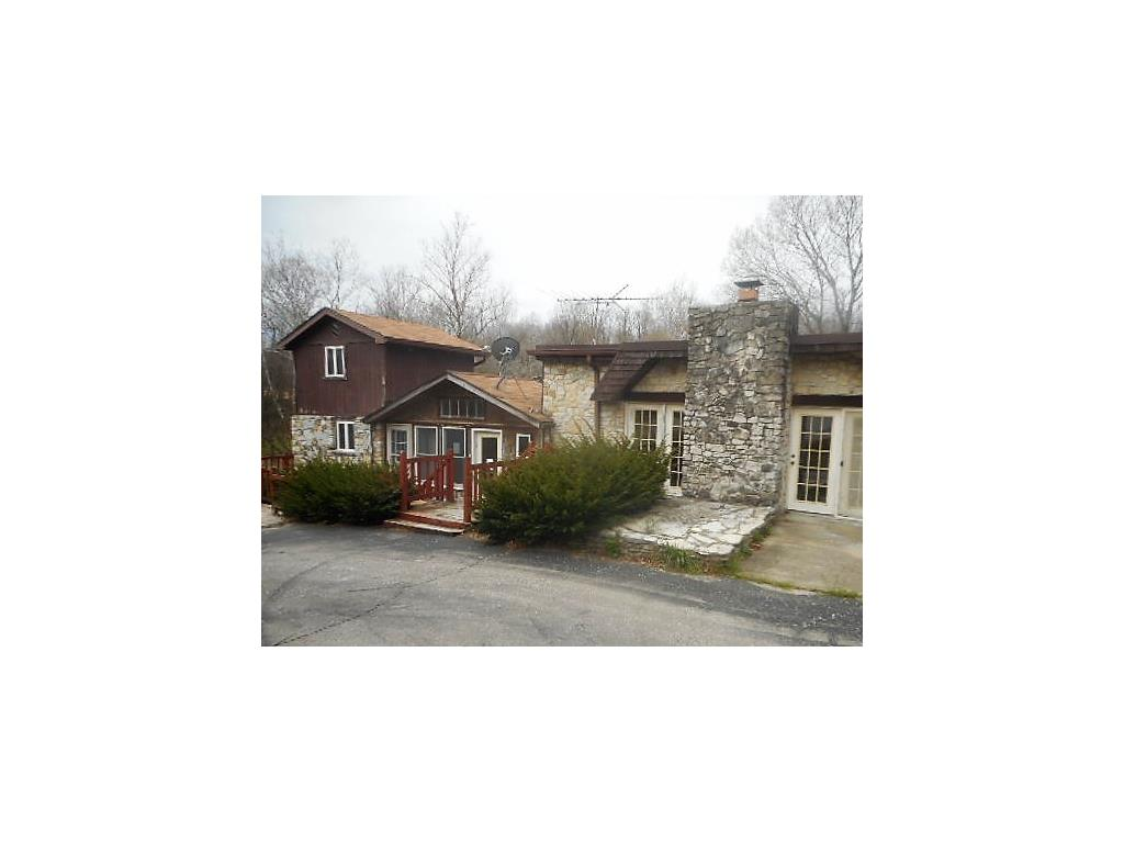 7762 S County Road 100 E, Cloverdale, IN 46120
