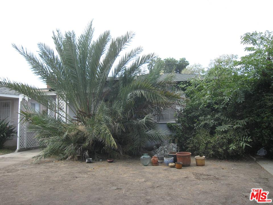 """Development Opportunity on one of the most beautiful quiet treeline streets in Mar Vista. Probate Sale, may not require court confirmation. All offers must be submitted on probate residential purchase agreement by Thursday, 09/14/14 2pm.  Buyer will be responsible for all governmental mandatory retrofit requirements. Sold in """"as is"""" condition with no credit or repairs. Please do not walk the property. Shown by appointment only after broker's open September 12th."""