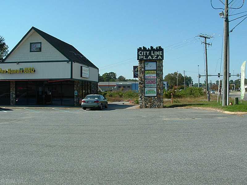 6029 HIGH ST, Portsmouth, VA 23703