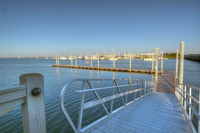 115 Yacht Club Drive (Lot 1)