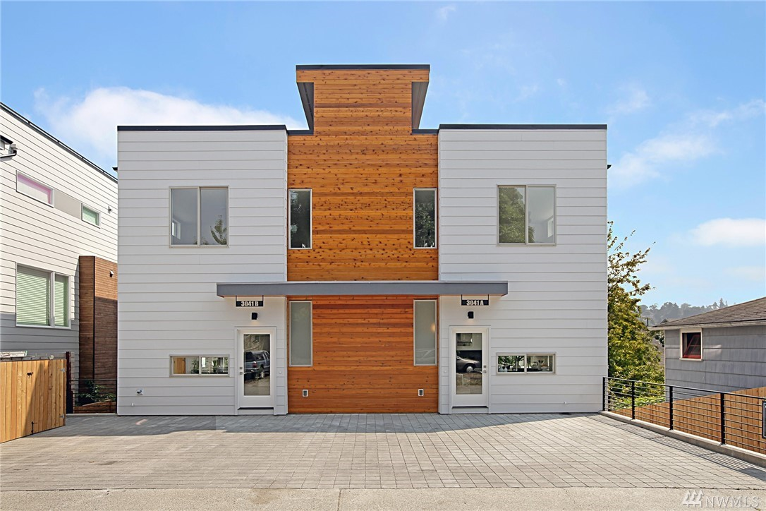 3041 21st Ave W, Seattle, WA 98199