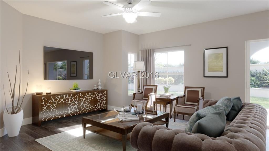 11870 TEVARE Lane 2083, Las Vegas, NV 89138