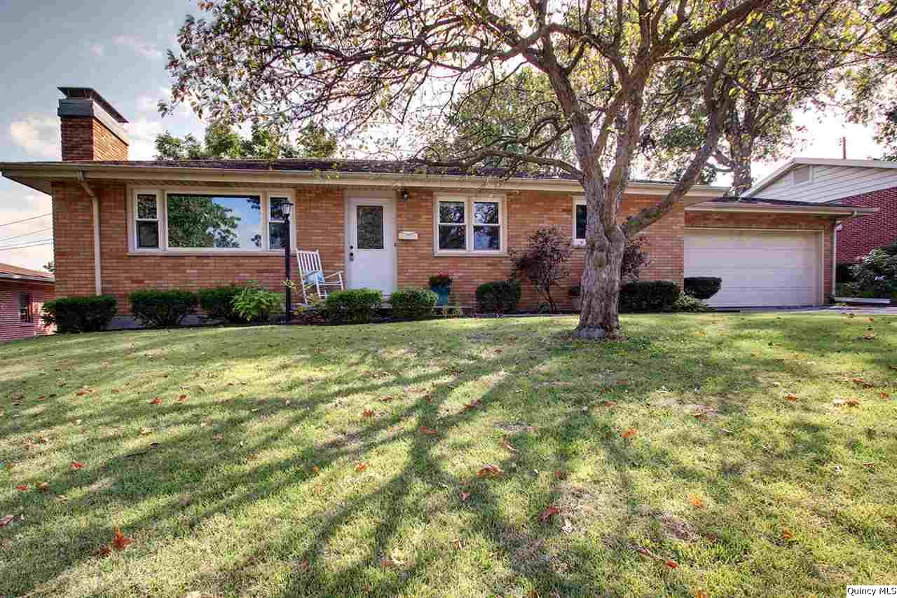 homes for sale in quincy il find home heaven