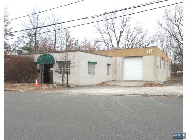 117 Cedar Lane, Englewood, NJ 07631