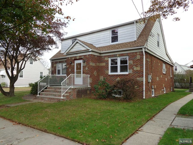 103 Huron Avenue, Clifton, NJ 07013