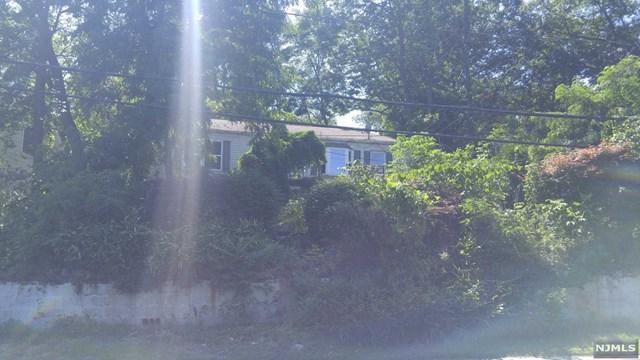 20 Greenwood Avenue, Wanaque, NJ 07420