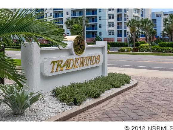 5255 Atlantic Ave 404, New Smyrna Beach, FL 32169