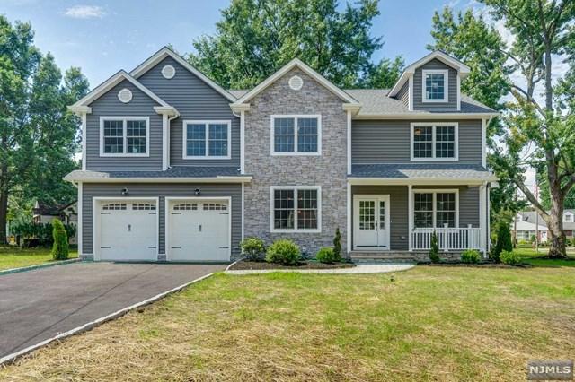 991 Pleasant Drive, New Milford, NJ 07646