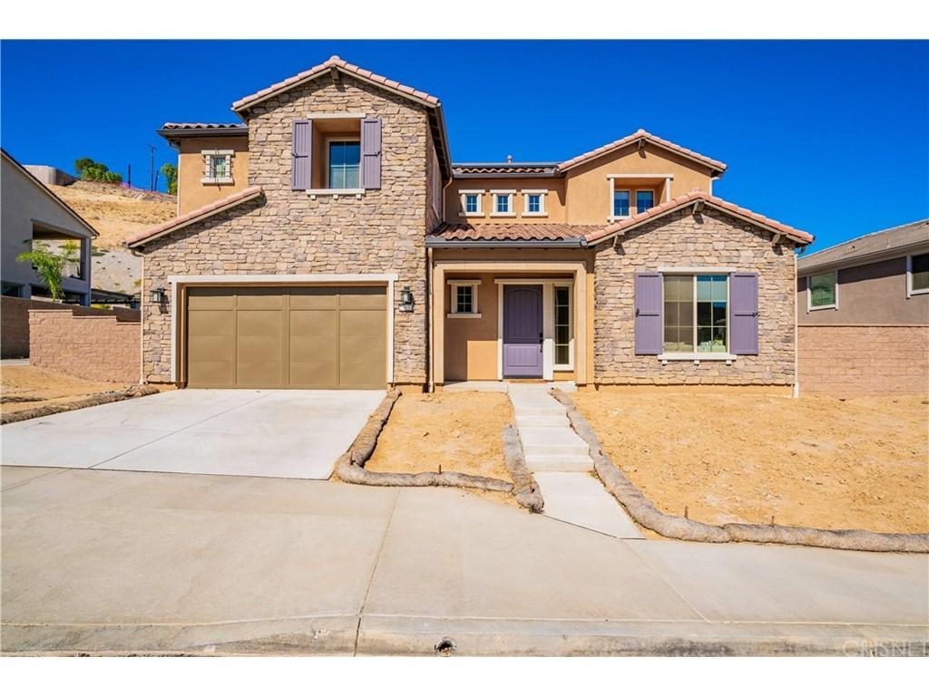 23933 SCHOENBORN Street, West Hills, CA 91304