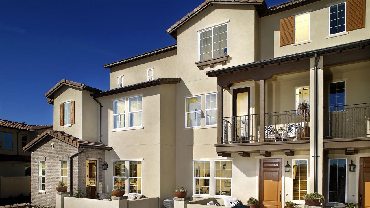 16479 Veridian Circle, San Diego, CA 92127