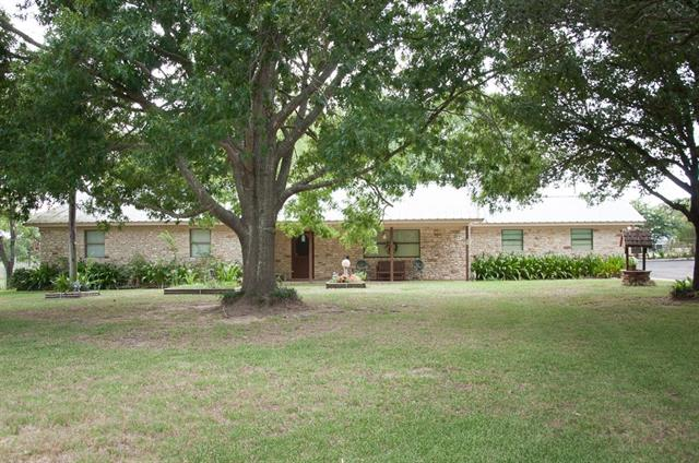Outstanding one owner home with virtually every amenity available one could ask for. Beautifully designed, lovely living area, fabulous fireplace. and art studio and or great office space.  A detached two car garage, 4456 sq. ft. of storage area in this beauty. Perfect location. 17.5  acres with an incredible amount of potential. There are 3 tax I.D.'s for this property.  23335-23002- and 56961.