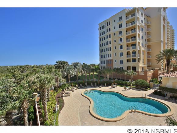 261 Minorca Beach Way 306, New Smyrna Beach, FL 32169
