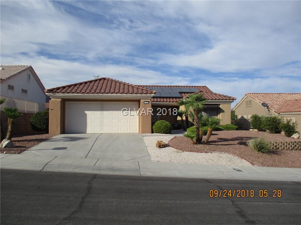 11008 HAWK VALLEY Avenue, Las Vegas, NV 89134