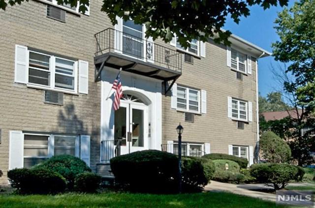 174 S Maple Avenue 2B, Ridgewood, NJ 07450