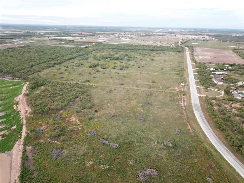 TBD S Fm 707, Abilene, TX 79606