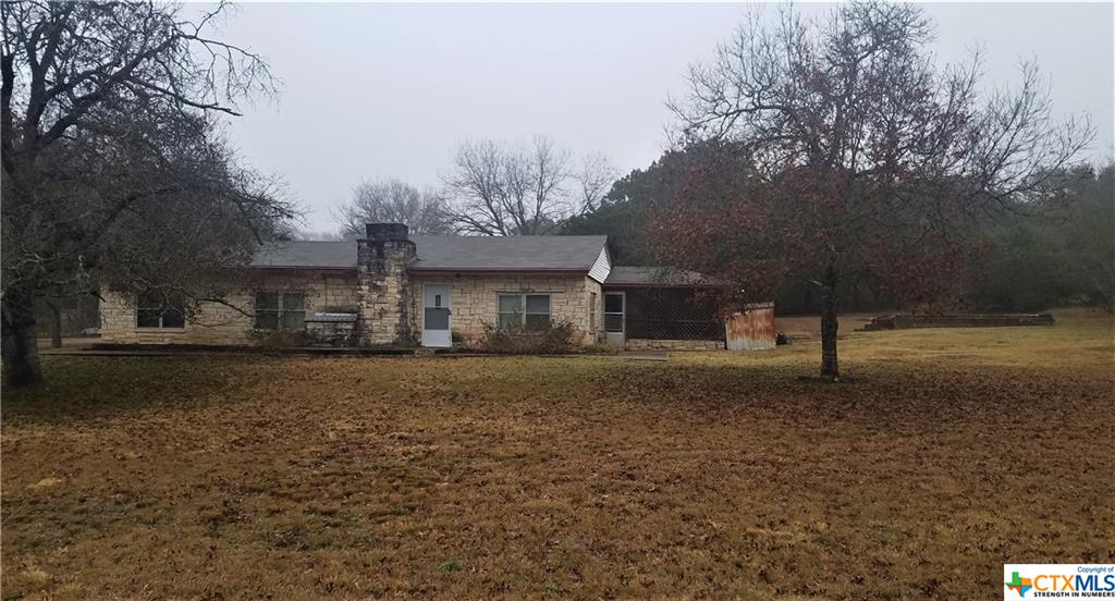 3839 Moon Rise Trail, Belton, TX 76513