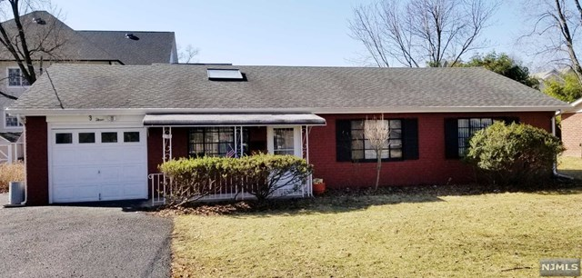3 Tower Road, Livingston, NJ 07039