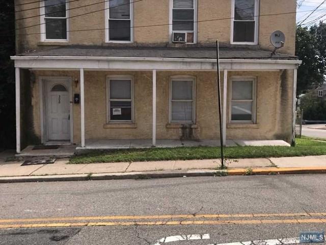 301 Lilac Lane, Carlstadt, NJ 07072