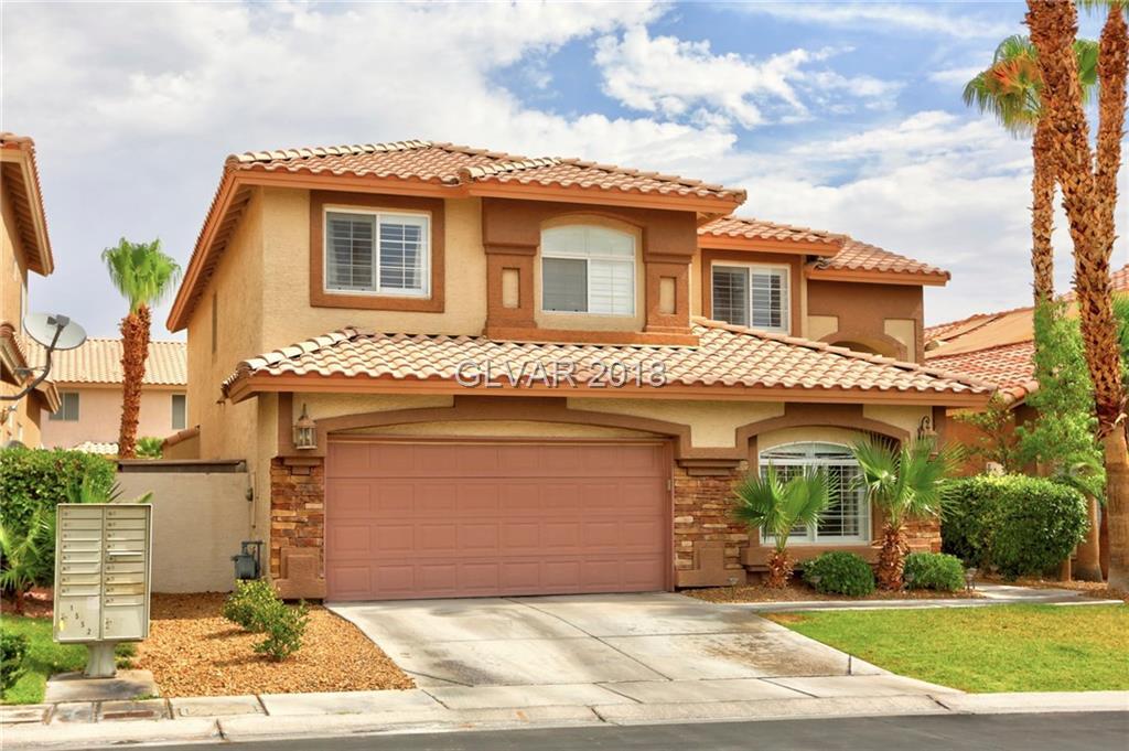 9508 GAINEY RANCH Avenue, Las Vegas, NV 89147