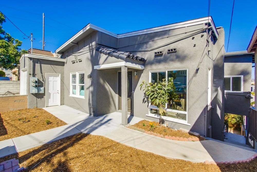 1023 D Avenue, National City, CA 91950