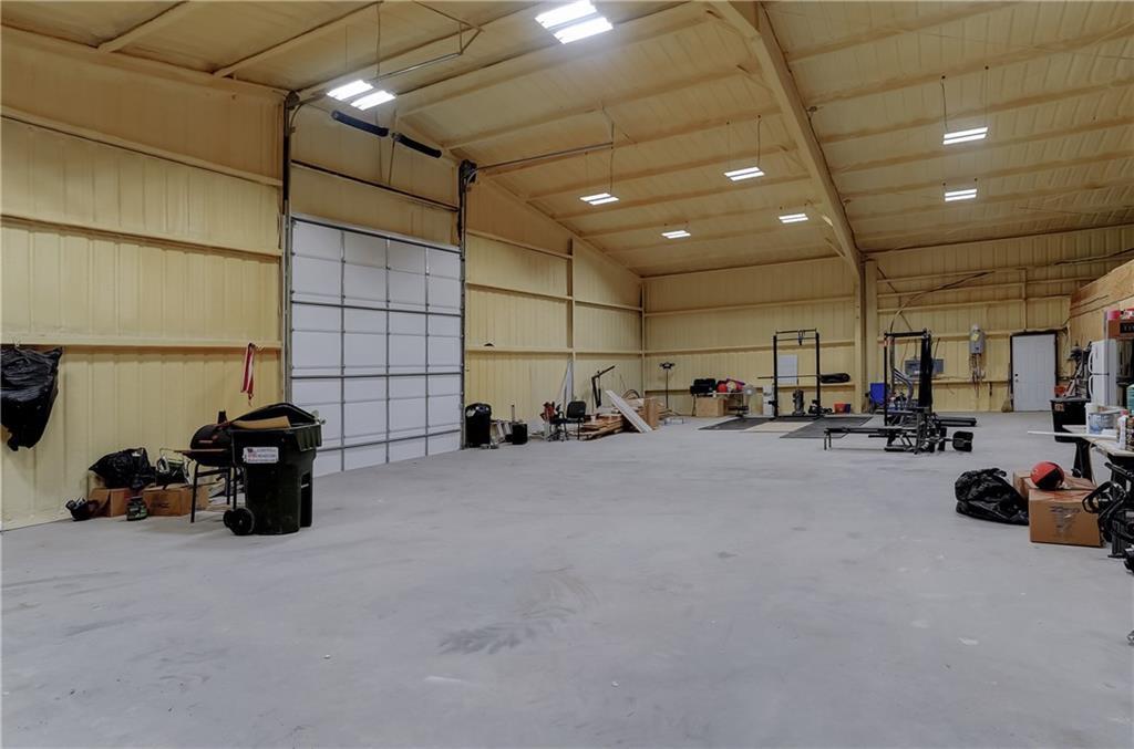 568 Morrison Road, Howe, TX 75459