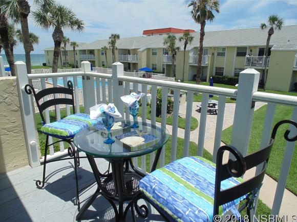 4225 Atlantic Ave 237, New Smyrna Beach, FL 32169