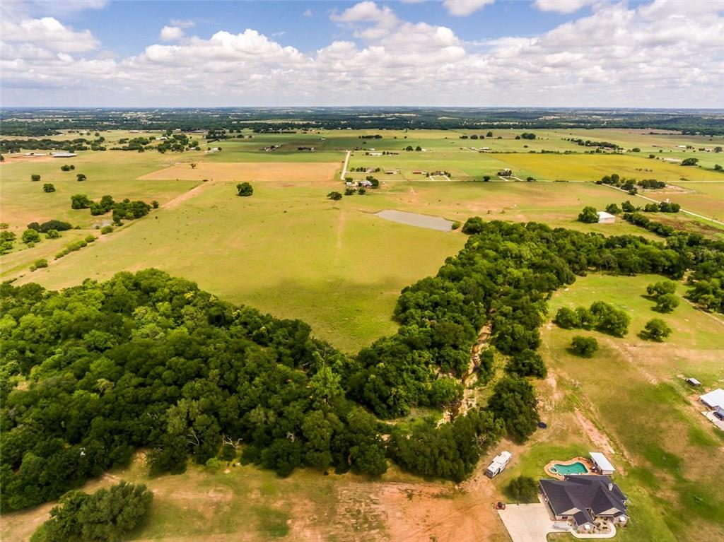 TBD Big Valley Circle, Brock, TX 76462