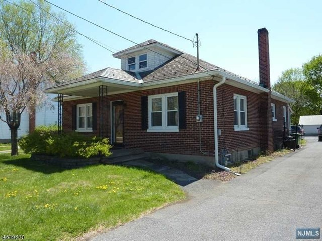 2243 State Route 57, Franklin, NJ 08808