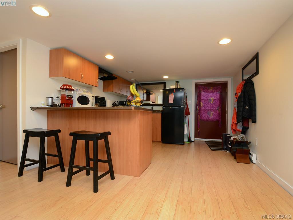 1448 Edgeware Rd