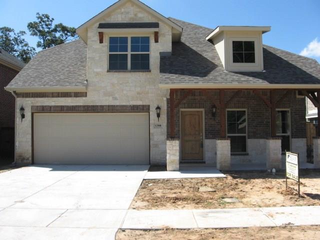 1308 Katelyn Court, Irving, TX 75060