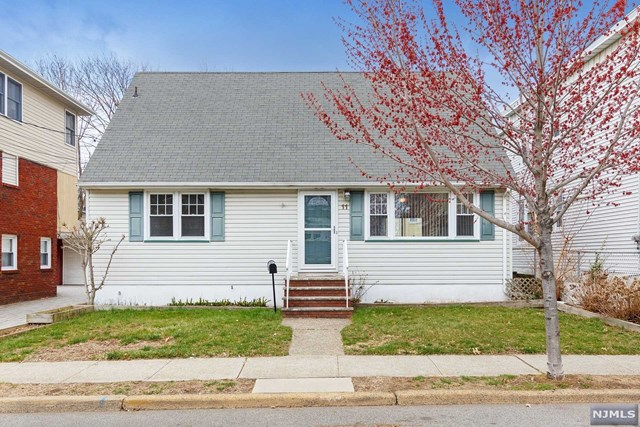 11 Boiling Springs Avenue, East Rutherford, NJ 07073