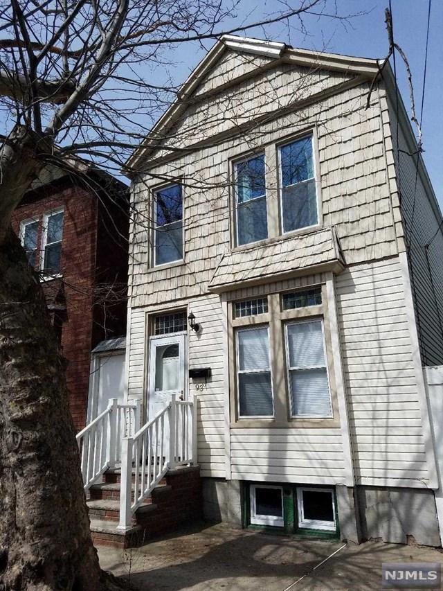 93 Hudson Street, Newark, NJ 07103