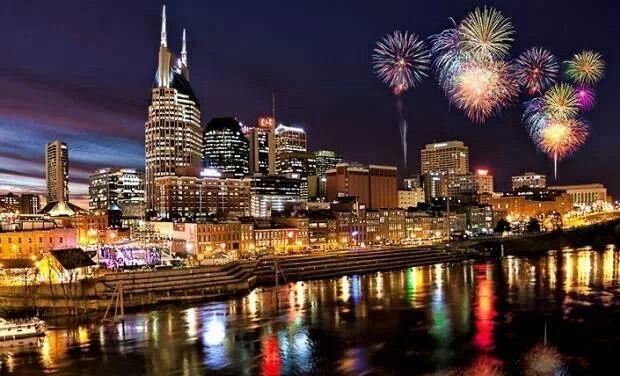 20 Rutledge St #310, Nashville, TN 37210
